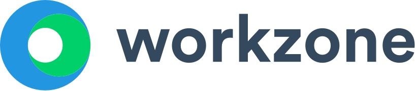 Workzone_Logo_Colored.jpg