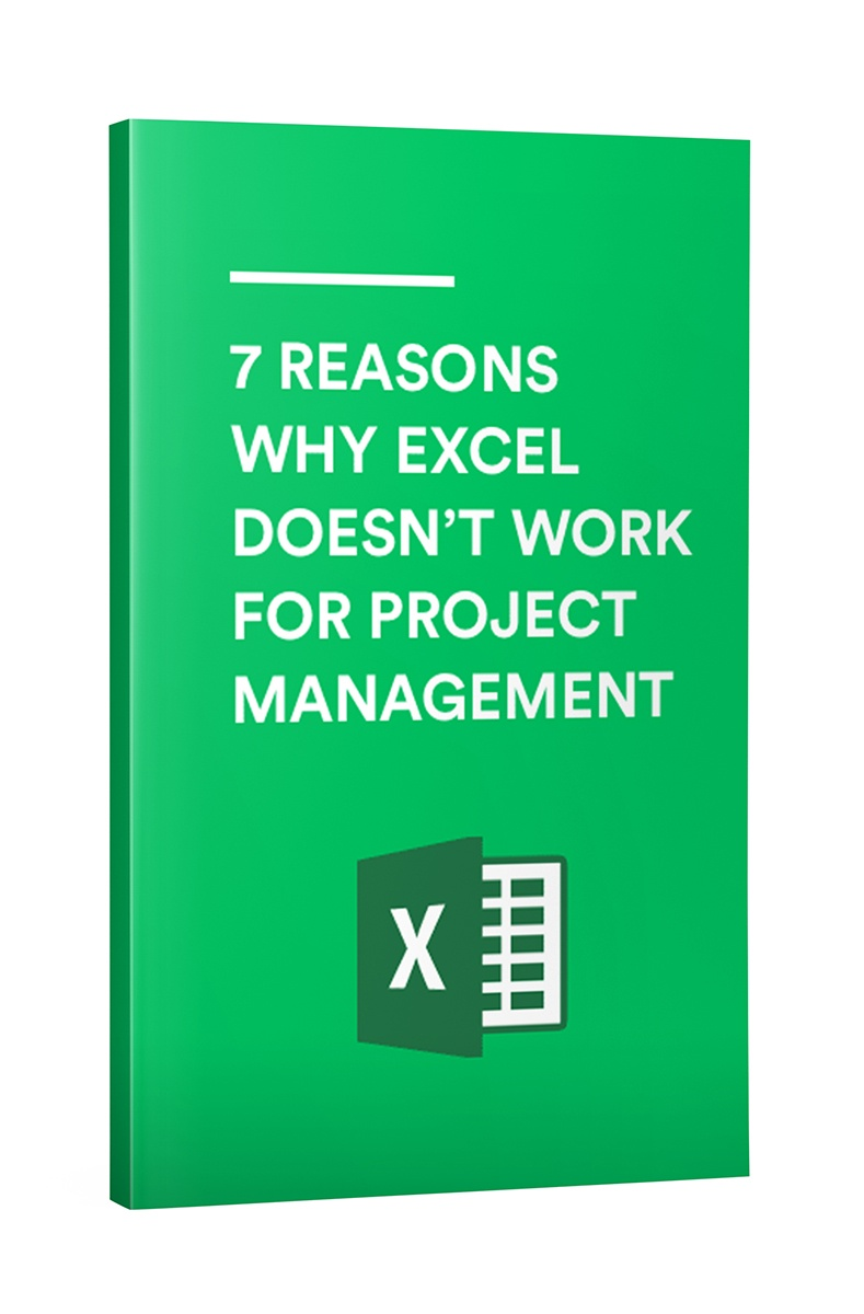 cover--excel guide.jpeg