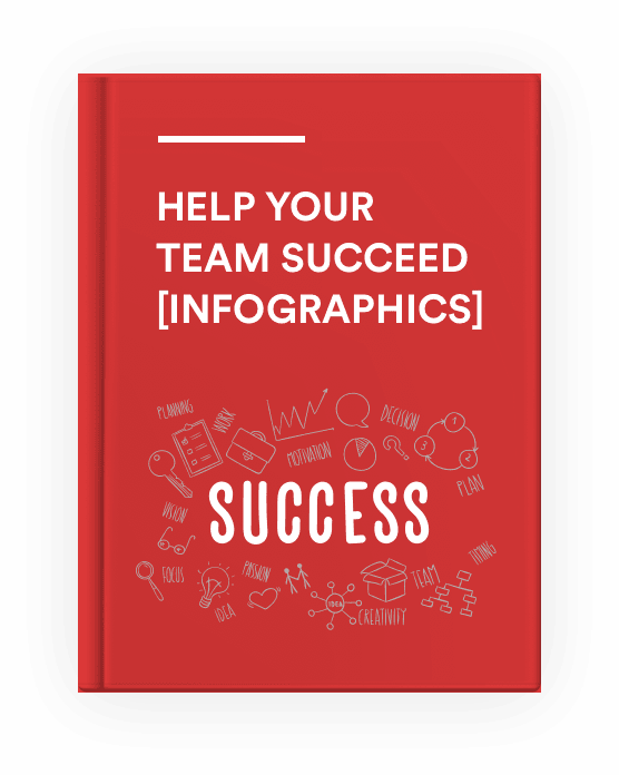 Help-Your-Team-Succeed-INFOGRAPHICS book cover.png